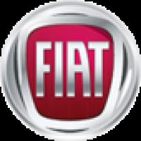 https://bizolbd.com/wp-content/uploads/2019/01/Fiat-200x200.png