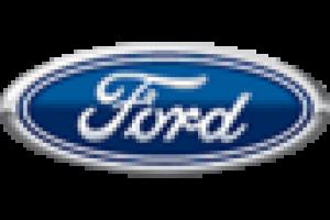 https://bizolbd.com/wp-content/uploads/2019/01/Ford-300x200.png
