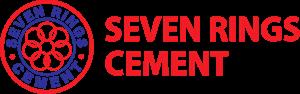 seven-rings-cement-logo